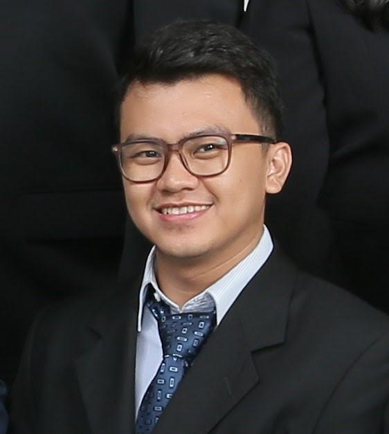psikolog-ikhsan-bella-persada-konselor-bicarakan.id